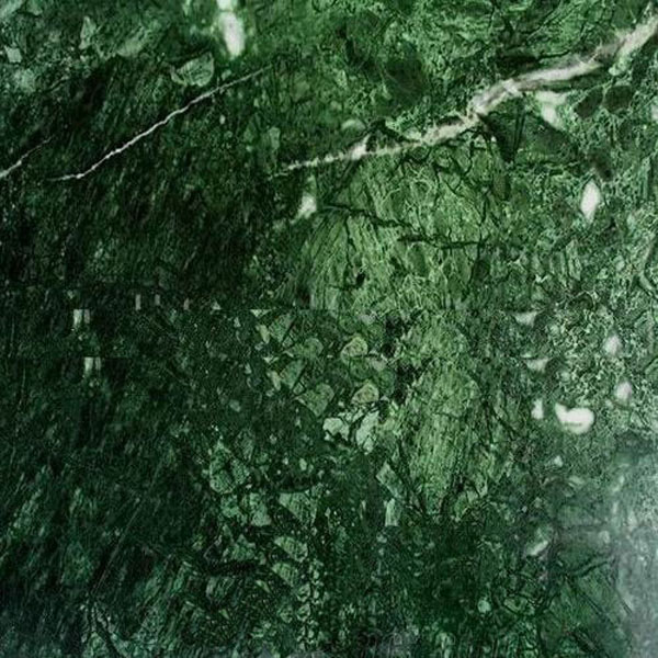 Jungle Green Marble