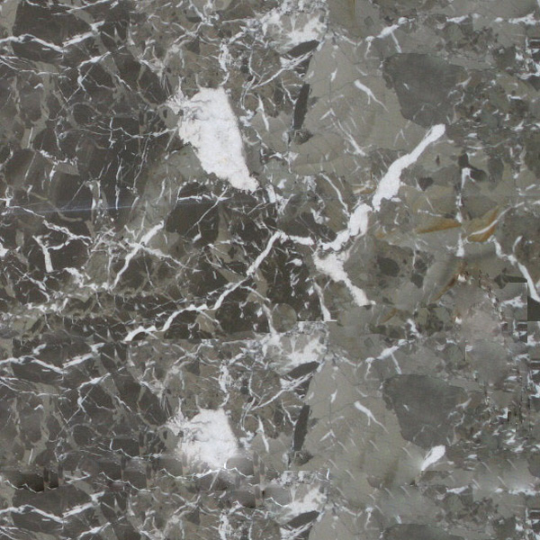 Gris Cehegin Marble