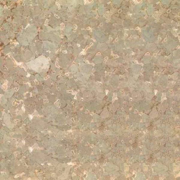 Penaclaro Marble