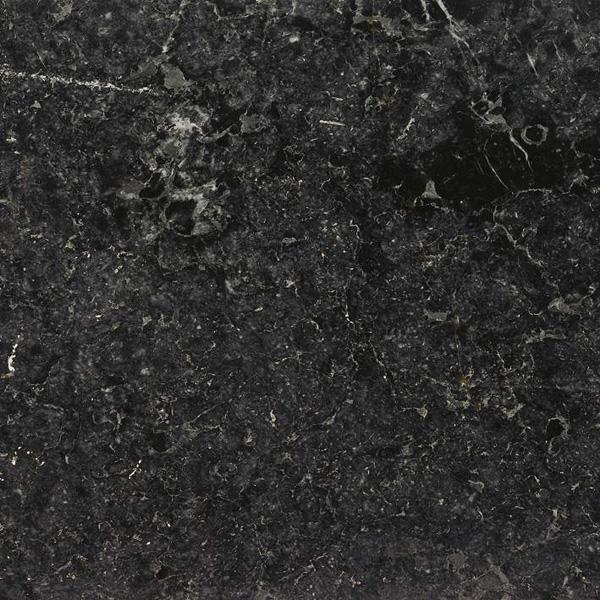 Aksehir Black Marble