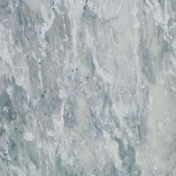 Ephesus Grey Marble