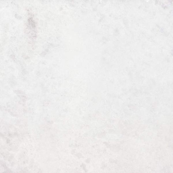 Manyas White Marble