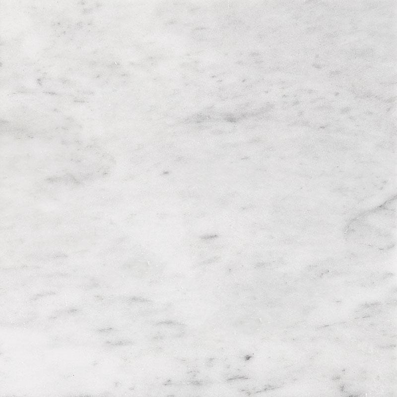 Mugla White Marble Colors