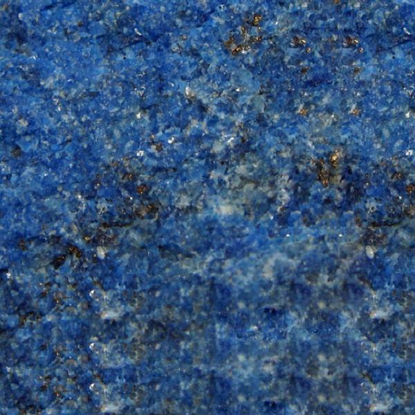 Afghan Lapis Lazuli Onyx