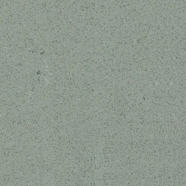 Ash Grey Quartz Stone