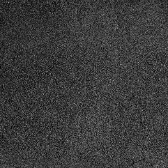 River Black Sandstone