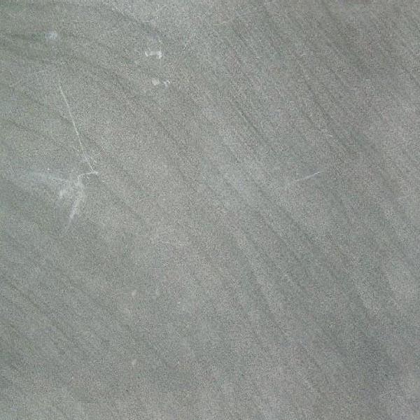 Sichuan Grey Sandstone