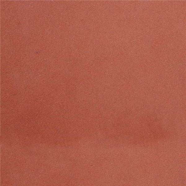 Yunnan Red Sandstone