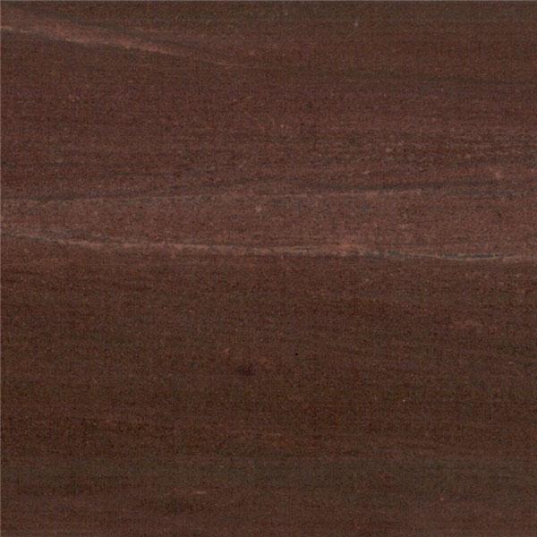 Desert Brown Sandstone