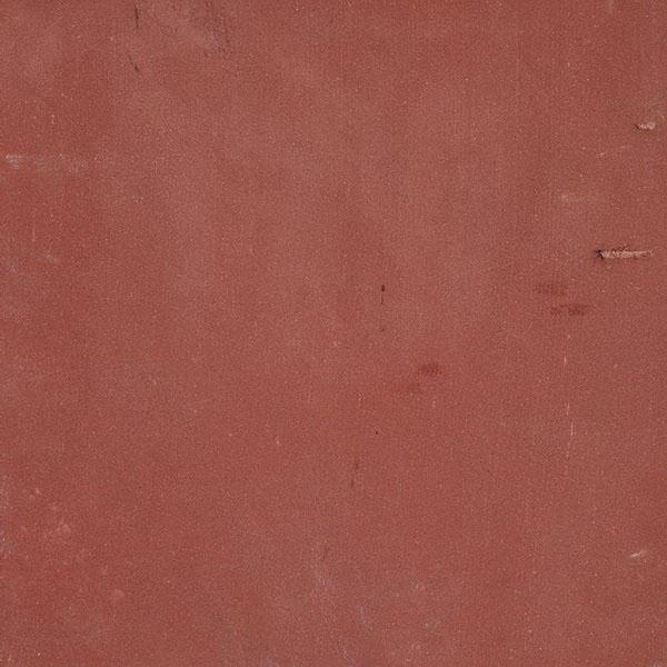 Taj Red Sandstone