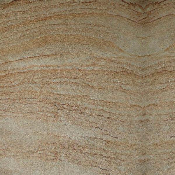 Pietra Dorata Sandstone
