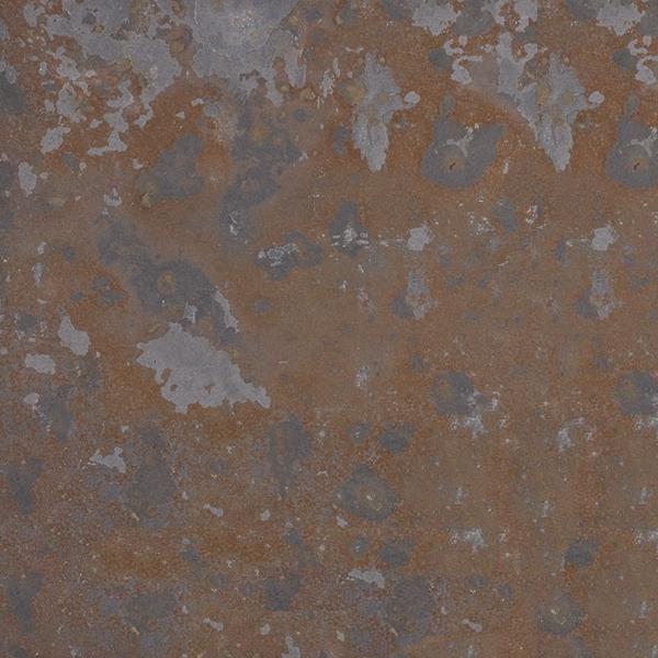 Brazilian Rust Slate