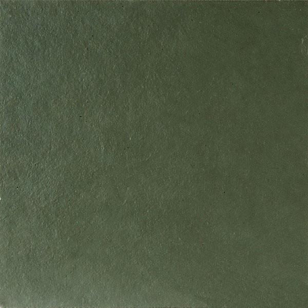 Montauk Green Slate