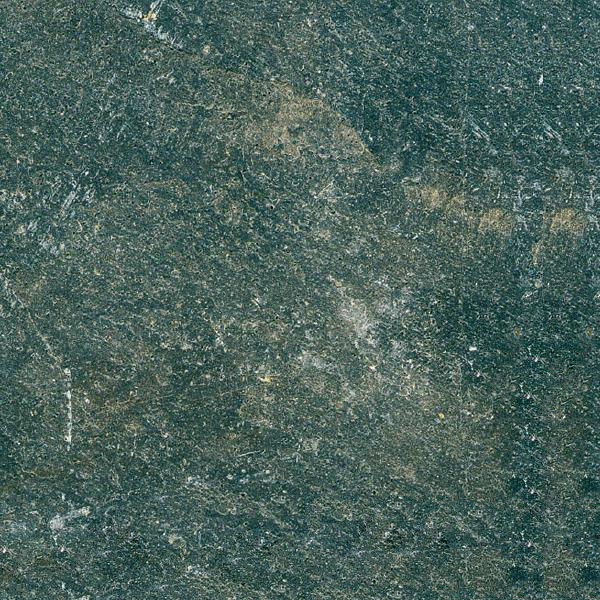 Ocean Green Slate