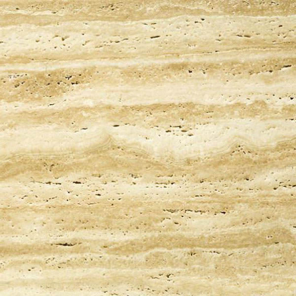 Beige Classic Travertine