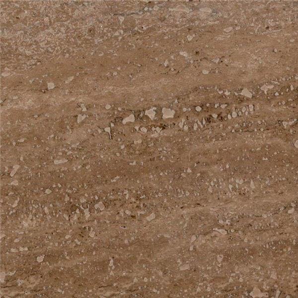 Iran Coffee Travertine