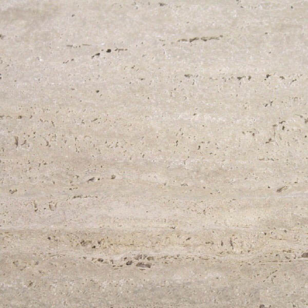 Lome Dasht Travertine