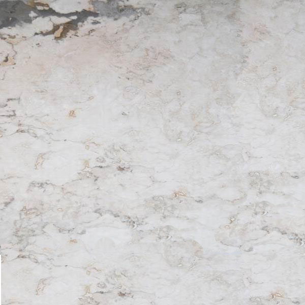 Navona Rustic Travertine