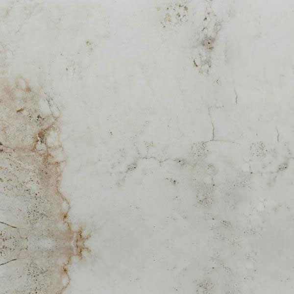 Rapolano Biscotti Travertine