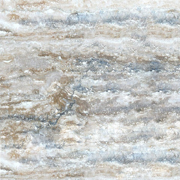 Storm Sky Travertine