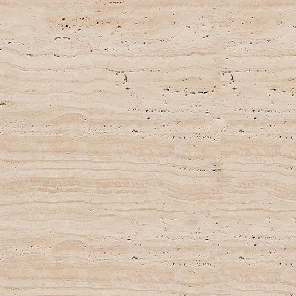 Travertino Classico Travertine