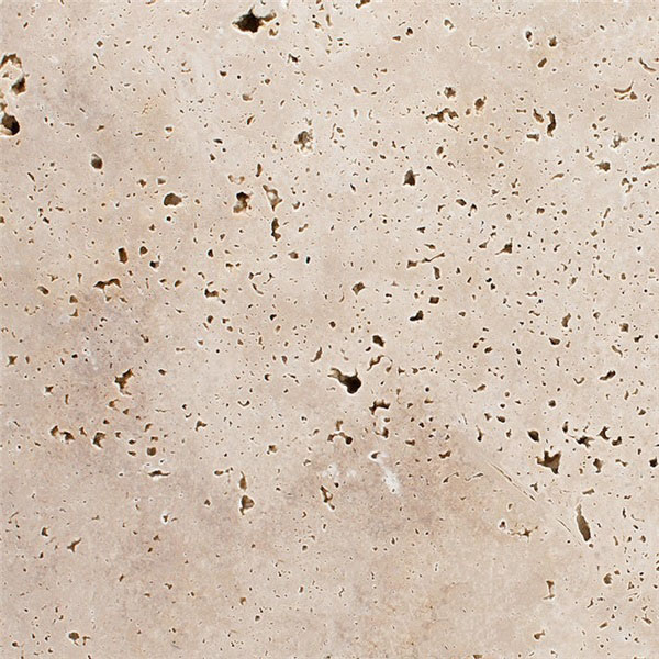 Travertino Tuscany Beige
