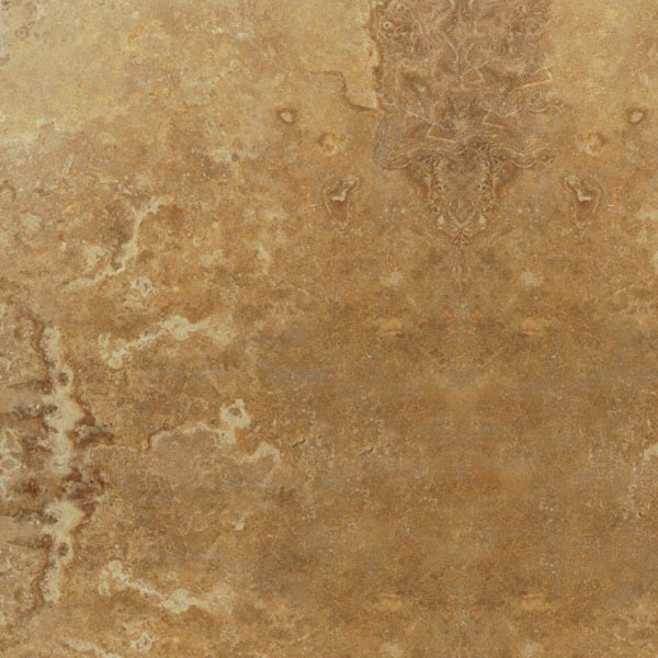 Noche Alpaca Travertine