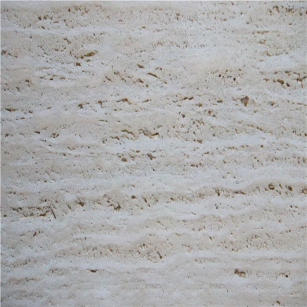 Light Cream Travertine