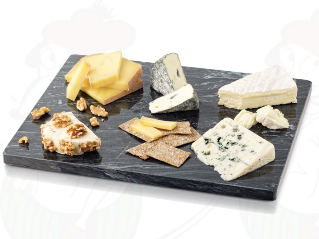 MARBLE CHEESE BOARDS AND CHOPPING BOARDS