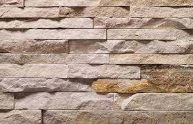 Stone Tiles for sale