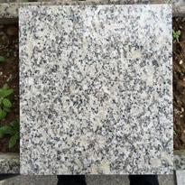 New G603 Granite Tiles