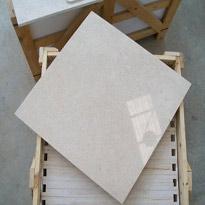 Galala Beige Marble Tiles