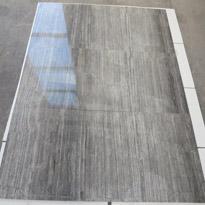 Metalicus Marble Tiles