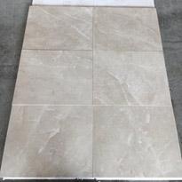 Sofia Spider Marble Tiles