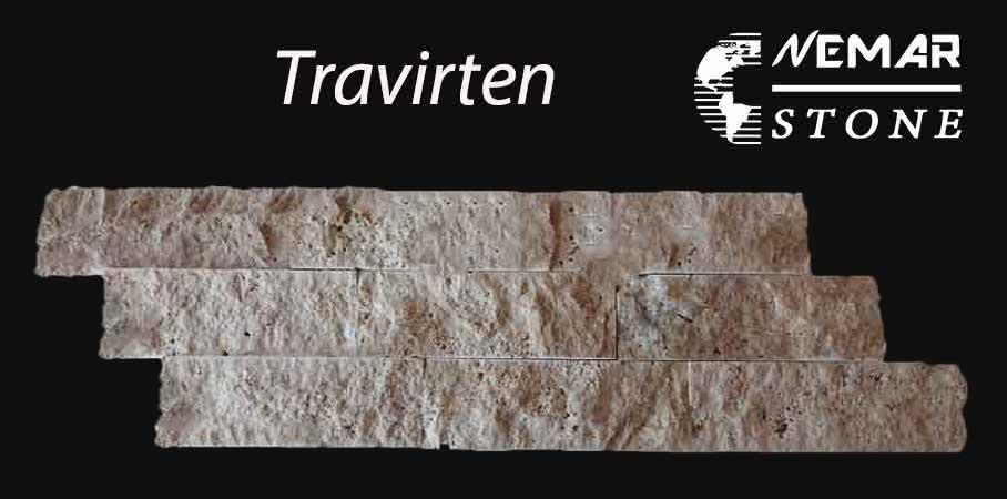 TRAVIRTAN