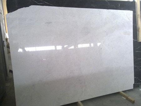vanilla ice limestone