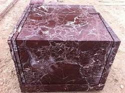 Turkey Rosso Marble
