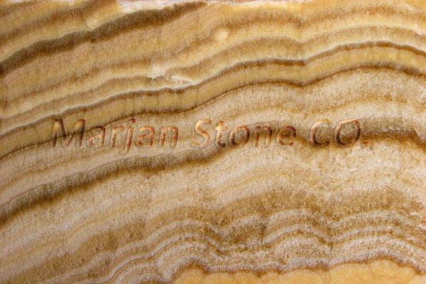 wood onyx